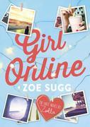 Girl Online 01