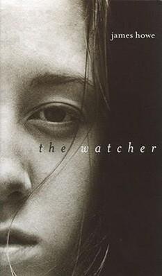 The Watcher als Taschenbuch