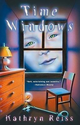 Time Windows als Taschenbuch