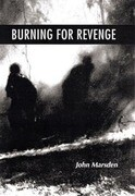 Burning for Revenge