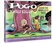 Pogo Vol. 4: Under the Bamboozle Bush