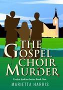 The Gospel Choir Murder