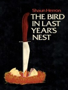 The Bird in Last Year´s Nest als eBook Download...