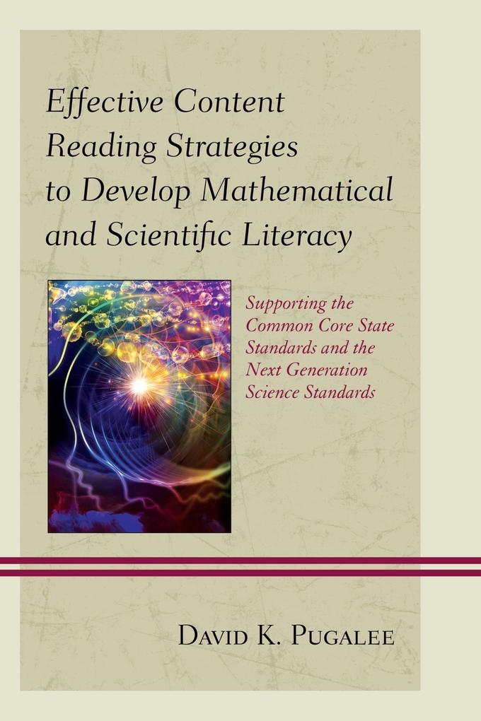 Effective Content Reading Strategies to Develop...