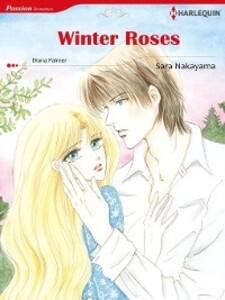 Winter Roses als eBook Download von Diana Palmer