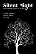 Silent Night: A collection of ghost stories for English Language Learners