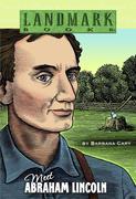 Meet Abraham Lincoln