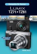 Kompakte für Kenner - LUMIX TZ71 / TZ61