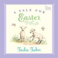 A Tale for Easter als Buch