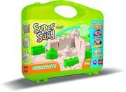 Super Sand Creativity (Koffer)