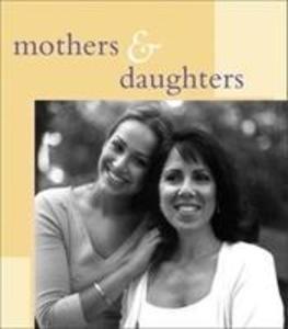 Mothers & Daughters als Buch (gebunden)