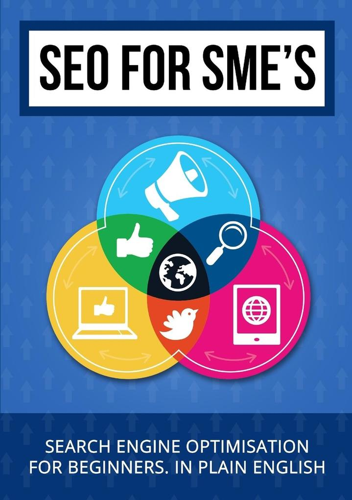 SEO for SME´s - Search Engine Optimisation for ...