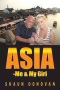 Asia -Me & My Girl