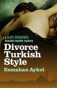 Divorce Turkish Style