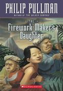 The Firework-Maker's Daughter