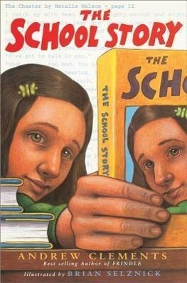 The School Story als Buch