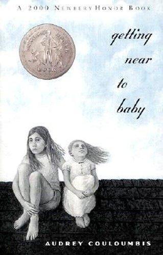 Getting Near to Baby als Taschenbuch