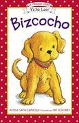 Bizcocho = Biscuit