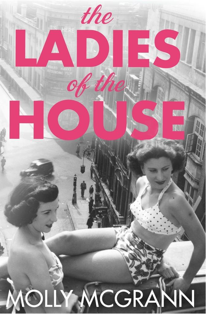 The Ladies of the House als eBook Download von ...