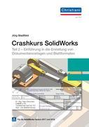 Crashkurs SolidWorks Teil 2