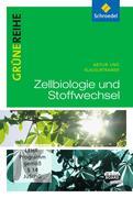 Zellbiologie und Stoffwechselphysiologie