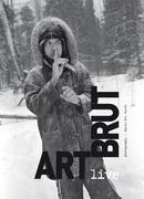 Art brut live