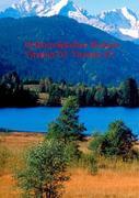 Broschüre Orthomolekulare Medizin - Vitamin D3 - Vitamin K2