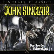 John Sinclair Classics - Folge 22