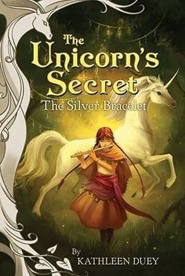 The Silver Bracelet als Taschenbuch