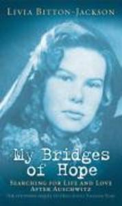 My Bridges of Hope als Taschenbuch