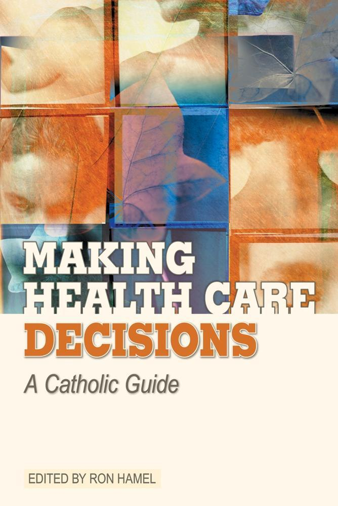 Making Health Care Decisions als eBook Download...