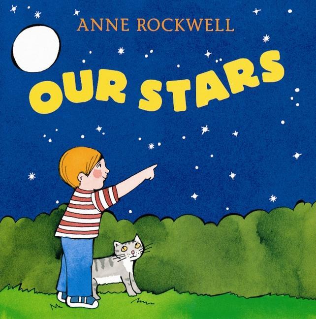 Our Stars als Taschenbuch