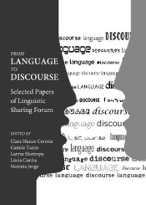 From Language to Discourse als eBook Download v...