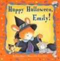 Happy Halloween Emily! als Taschenbuch