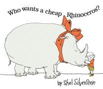 Who Wants a Cheap Rhinoceros? als Buch
