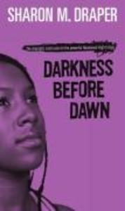 Darkness Before Dawn als Taschenbuch