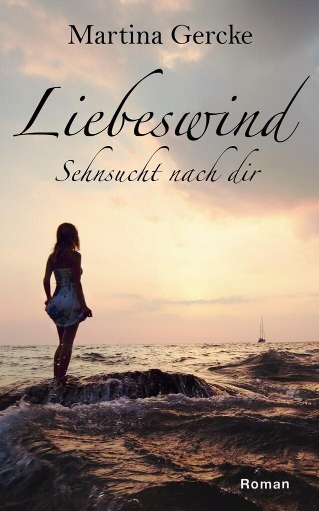 Liebeswind als eBook
