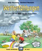 Wetterfühlungen