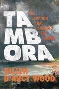 Tambora