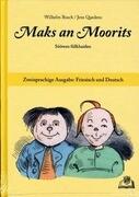 Maks an Moorits - Sööwen fülkhaiden