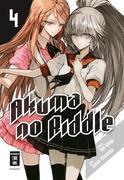 Akuma no Riddle 04