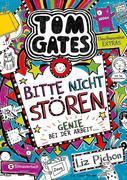 Tom Gates 08