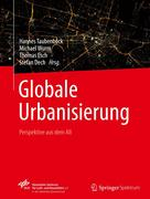 Globale Urbanisierung