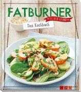 Fatburner - Das Kochbuch