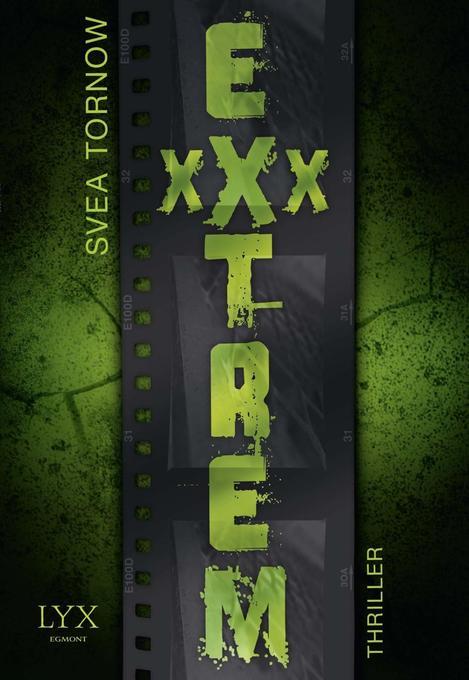 eXXXtrem als Taschenbuch