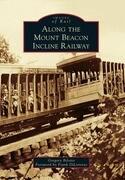 Along the Mount Beacon Incline Railway