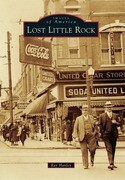 Lost Little Rock