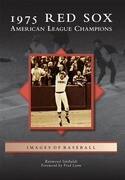 1975 Red Sox:: American League Champions