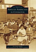 African Americans in Covington