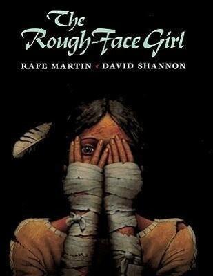 The Rough-Face Girl als Taschenbuch